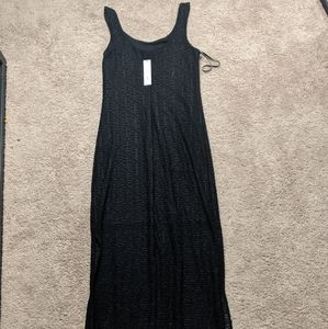 Apt 9 Long Dress